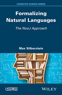 Formalizing Natural Languages