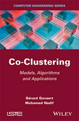 Co-Clustering