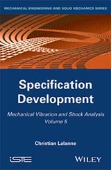 Specification Development – Third Edition