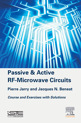 Passive & Active RF-Microwave Circuits