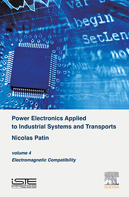 Power Electronics Applied to Industrial Systems and Transports 4