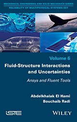 Fluid–Structure Interactions and Uncertainties