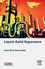 Liquid–Solid Separators