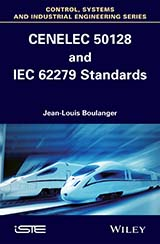 CENELEC 50128 and IEC 62279 Standards