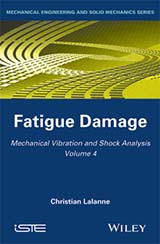 Fatigue Damage – Third Edition