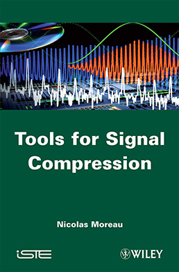 Tools for Signal Compression