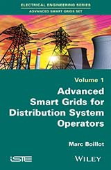Advanced Smart Grids for Distribution System Operators