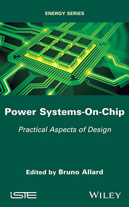 Power Systems-on-Chip