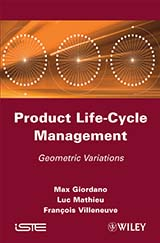 Product Life-Cycle Management