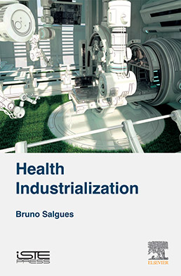 Health Industrialization