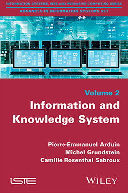 Information and Knowledge System