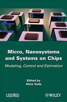 Micro, Nanosystems & Systems on Chips