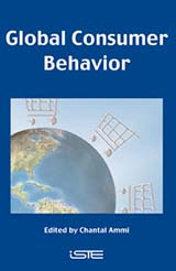 Global Consumer Behavior