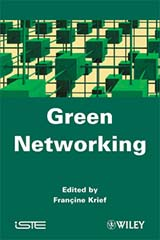 Green Networking