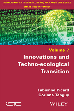 Innovations and Techno-ecological Transition