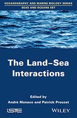 The Land–Sea Interactions