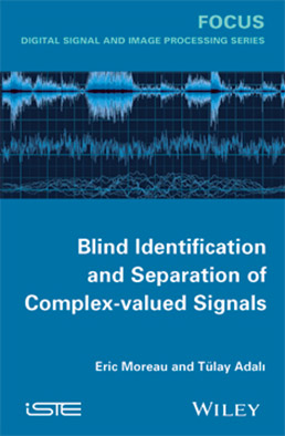 Blind Identification and Separation of Complex-valued Signals