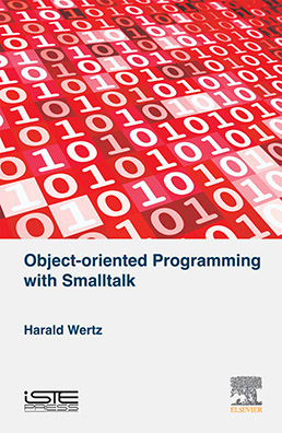 Object-oriented Programming with Smalltalk