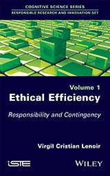 Ethical Efficiency
