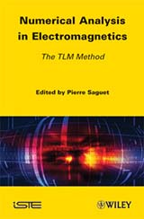 Numerical Analysis in Electromagnetics