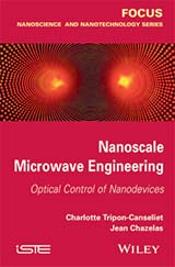 Nanoscale Microwave Engineering