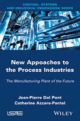 New Approaches to the Process Industries