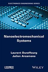 Nanoelectromechanical Systems
