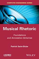 Musical Rhetoric