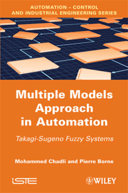 Multiple Models Approach in Automation