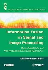 Information Fusion in Signal and Image Processing