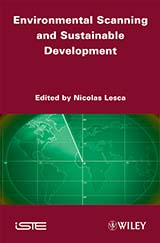 Environmental Scanning and Sustainable Development