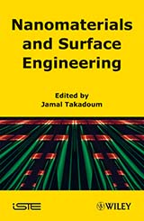 Nanomaterials and Surface Engineering