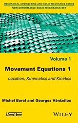 Movement Equations 1