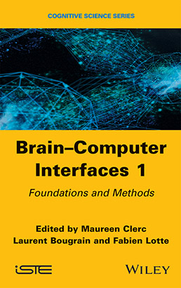 Brain–Computer Interfaces 1