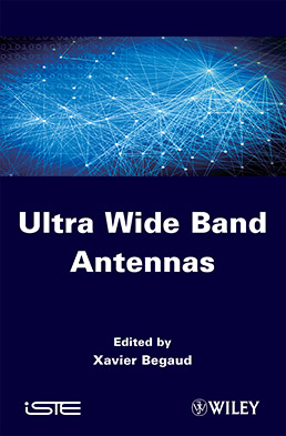 Ultra Wide Band Antennas
