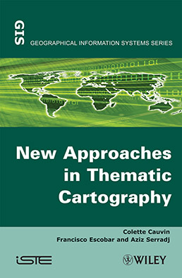 New Approaches in Thematic Cartography