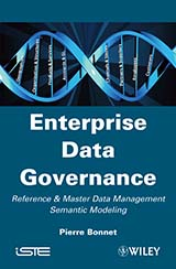 Enterprise Data Governance
