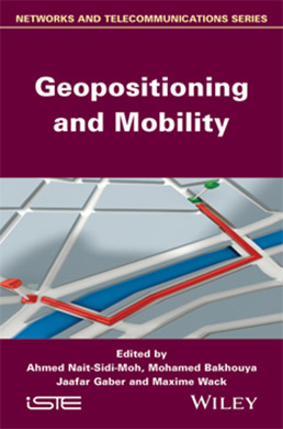 Geopositioning and Mobility