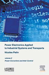 Power Electronics Applied to Industrial Systems and Transports 2