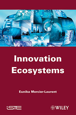 Innovation Ecosystems