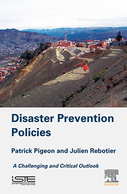 Disaster Prevention Policies