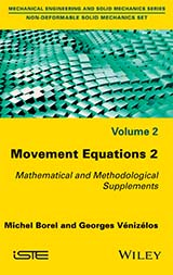 Movement Equations 2