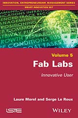 Fab Labs