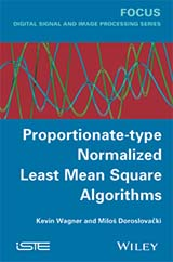 Proportionate-type Normalized Least Mean Square Algorithms