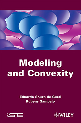 Modeling and Convexity