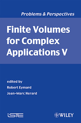 Finite Volumes for Complex Applications V
