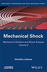 Mechanical Shock – Third Edition