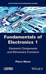 Fundamentals of Electronics 1