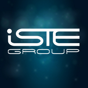 ISTE Group