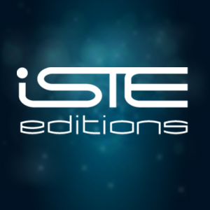 ISTE Editions
